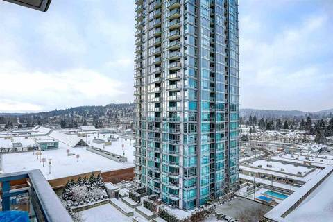 Condo for sale at 2968 Glen Dr Unit 1502 Coquitlam British Columbia - MLS: R2429382