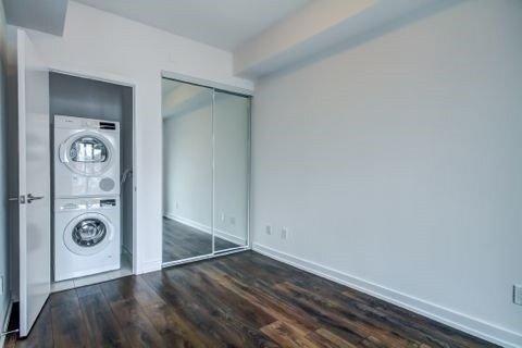 Apartment for rent at 297 College St Unit 1502 Toronto Ontario - MLS: C4985480