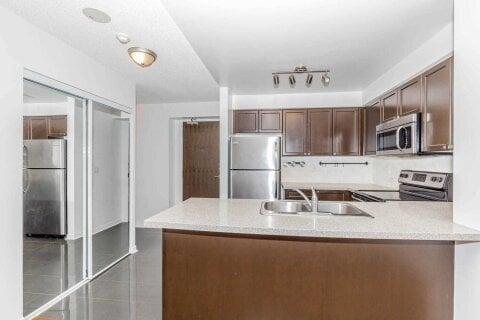 Apartment for rent at 3 Michael Power Pl Unit 1502 Toronto Ontario - MLS: W5001062