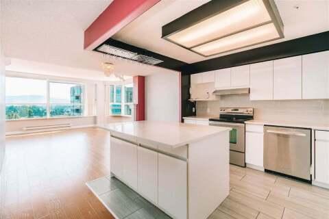 Condo for sale at 3190 Gladwin Rd Unit 1502 Abbotsford British Columbia - MLS: R2483056