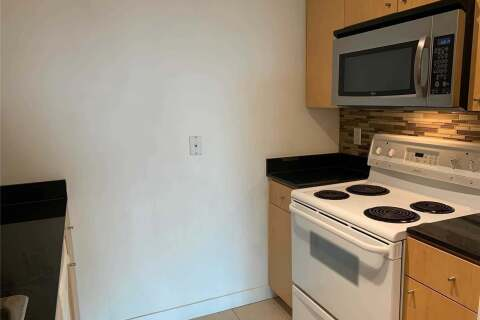 Apartment for rent at 373 Front St Unit 1502 Toronto Ontario - MLS: C4844073