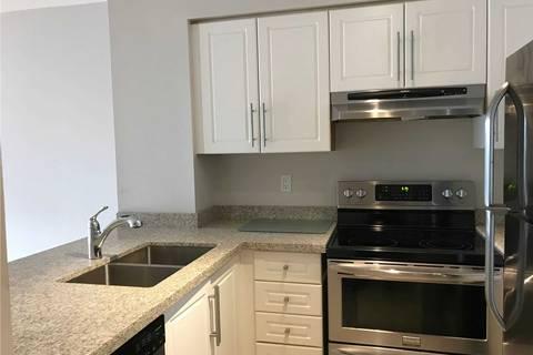 Apartment for rent at 43 Eglinton Ave Unit 1502 Toronto Ontario - MLS: C4659609