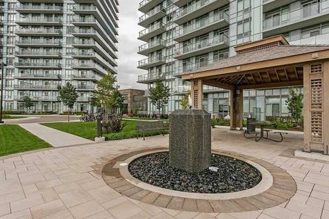 Apartment for rent at 4633 Glen Erin Dr Unit 1502 Mississauga Ontario - MLS: W4639491