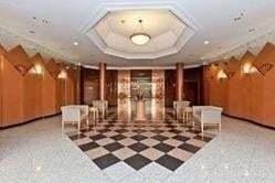 Apartment for rent at 55 Bloor St Unit 1502 Toronto Ontario - MLS: C4918432