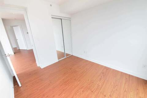 Condo for sale at 5740 Yonge St Unit 1502 Toronto Ontario - MLS: C4778579
