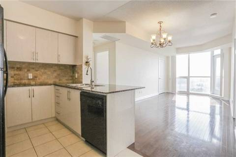 Apartment for rent at 5791 Yonge St Unit 1502 Toronto Ontario - MLS: C4546368