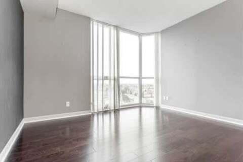 Apartment for rent at 5793 Yonge St Unit 1502 Toronto Ontario - MLS: C4868243