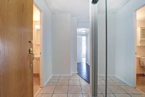 Apartment for rent at 61 Markbrook Ln Unit 1502 Toronto Ontario - MLS: W4677662