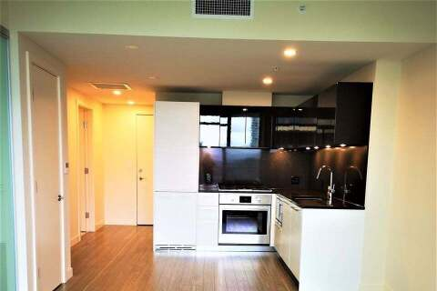 Condo for sale at 6288 Cassie Ave Unit 1502 Burnaby British Columbia - MLS: R2458415