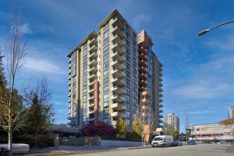 Condo for sale at 7225 Acorn Ave Unit 1502 Burnaby British Columbia - MLS: R2516331