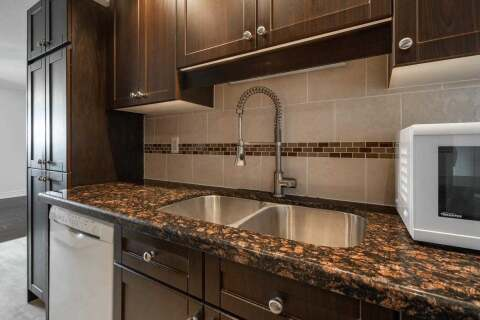 Condo for sale at 820 Burnhamthorpe Rd Unit 1502 Toronto Ontario - MLS: W4812756