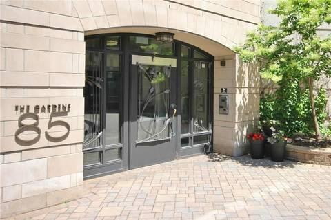 Condo for sale at 85 Bronson Ave Unit 1502 Ottawa Ontario - MLS: 1158200