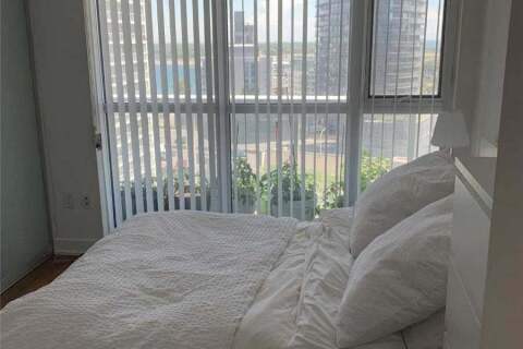 Apartment for rent at 85 Queens Wharf Rd Unit 1502 Toronto Ontario - MLS: C4796039