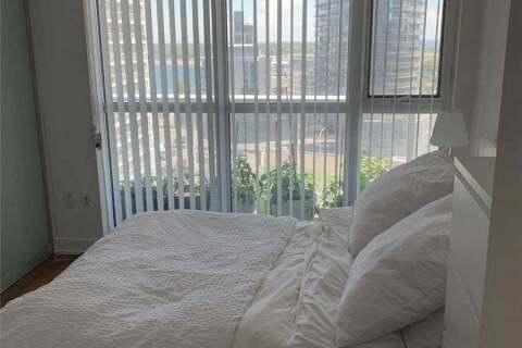 Apartment for rent at 85 Queens Wharf Rd Unit 1502 Toronto Ontario - MLS: C4862794