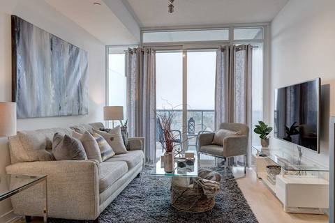 Condo for sale at 88 Park Lawn Rd Unit 1502 Toronto Ontario - MLS: W4419893