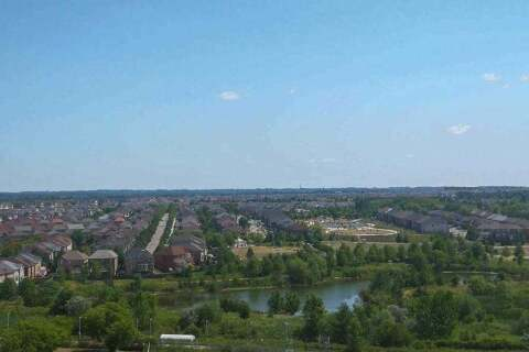 Apartment for rent at 9506 Markham Rd Unit 1502 Markham Ontario - MLS: N4813586