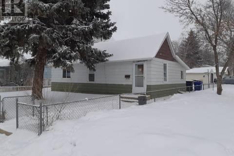House for sale at 1502 F Ave N Saskatoon Saskatchewan - MLS: SK800575