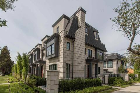 Townhouse for sale at 1502 57th Ave W Vancouver British Columbia - MLS: R2283713