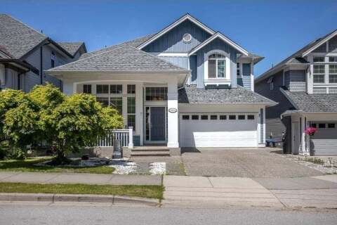 House for sale at 15021 58a Ave Surrey British Columbia - MLS: R2460407