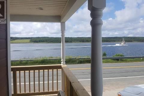 House for sale at 15024 Cabot Tr Chéticamp Nova Scotia - MLS: 201907726