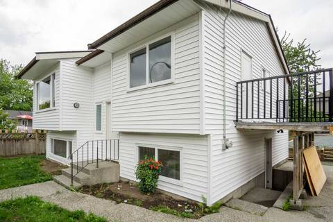 House for sale at 15025 88 Ave Surrey British Columbia - MLS: R2349214