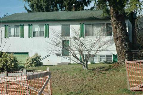 House for sale at 15029 86 Ave Surrey British Columbia - MLS: R2351456