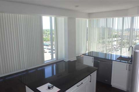 Apartment for rent at 9608 Yonge St Unit 1502A Richmond Hill Ontario - MLS: N4798072