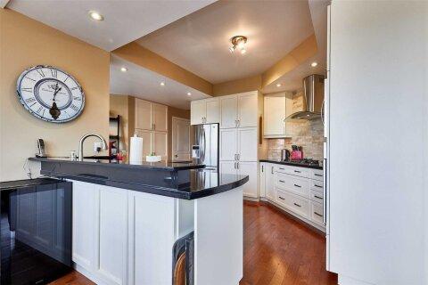 Condo for sale at 1 Belvedere Ct Unit 1503 Brampton Ontario - MLS: W4963469
