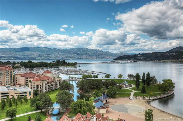 For Sale: 1128 Sunset Street, Kelowna, BC | 1 Bed, 1 Bath Condo for $638,000. See 18 photos!
