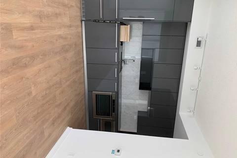 Apartment for rent at 115 Mcmahon Dr Unit 1503 Toronto Ontario - MLS: C4516095