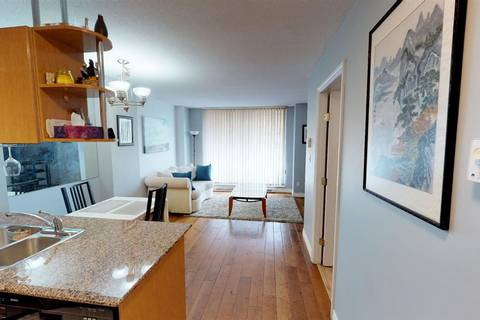 Condo for sale at 1189 Howe St Unit 1503 Vancouver British Columbia - MLS: R2380222