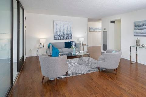 Condo for sale at 131 Torresdale Ave Unit 1503 Toronto Ontario - MLS: C4624844