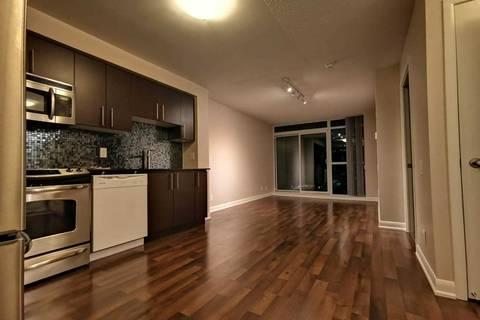 Apartment for rent at 17 Anndale Dr Unit 1503 Toronto Ontario - MLS: C4460145