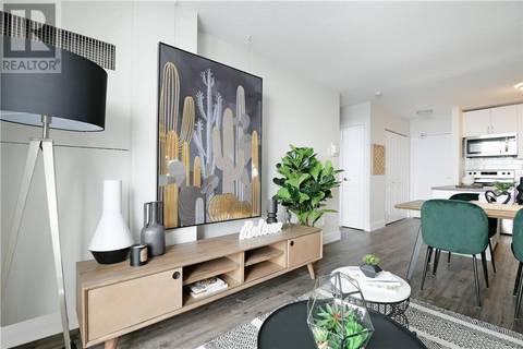 Apartment for rent at 1971 St Laurent Blvd Unit 1503 Ottawa Ontario - MLS: 1183543