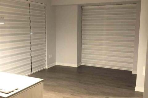 Apartment for rent at 20 Richardson St Unit 1503 Toronto Ontario - MLS: C4925542