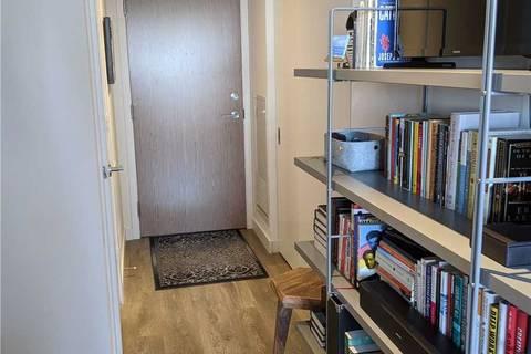 Apartment for rent at 215 Queen St Unit 1503 Toronto Ontario - MLS: C4738141