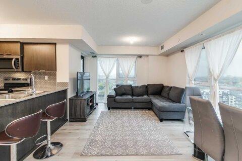 Condo for sale at 2152 Lawrence Ave Unit 1503 Toronto Ontario - MLS: E5002724