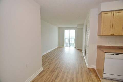 Apartment for rent at 22 Olive Ave Unit 1503 Toronto Ontario - MLS: C4817650