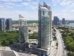 1503 - 2230 Lakeshore Boulevard, Toronto | Image 1