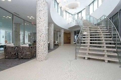 Apartment for rent at 2230 Lakeshore Blvd Unit 1503 Toronto Ontario - MLS: W4651999