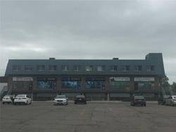 Commercial property for lease at 239 Queen St Apartment 1503 Brampton Ontario - MLS: W4733669