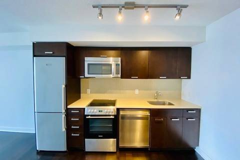 Condo for sale at 295 Adelaide St Unit 1503 Toronto Ontario - MLS: C4698633