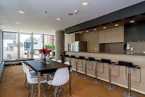 Condo for sale at 324 Laurier Ave W Unit 1503 Ottawa Ontario - MLS: 1150016