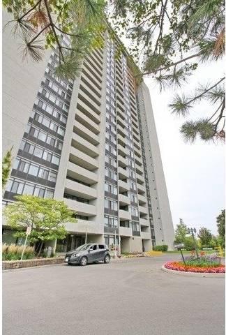 Condo for sale at 3300 Don Mills Rd Unit 1503 Toronto Ontario - MLS: C4634880