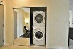 Apartment for rent at 3525 Kariya Dr Unit 1503 Mississauga Ontario - MLS: W4775797