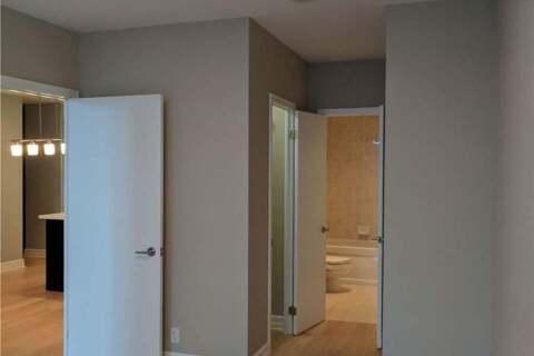 Condo for sale at 38 Fontenay Ct Unit 1503 Toronto Ontario - MLS: W4905458