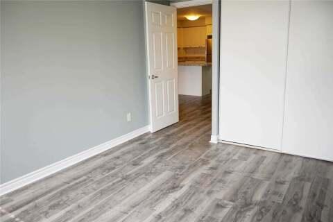 Apartment for rent at 3880 Duke Of York Blvd Unit 1503 Mississauga Ontario - MLS: W4804154