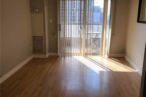 Apartment for rent at 3880 Duke Of York Blvd Unit 1503 Mississauga Ontario - MLS: W4731581