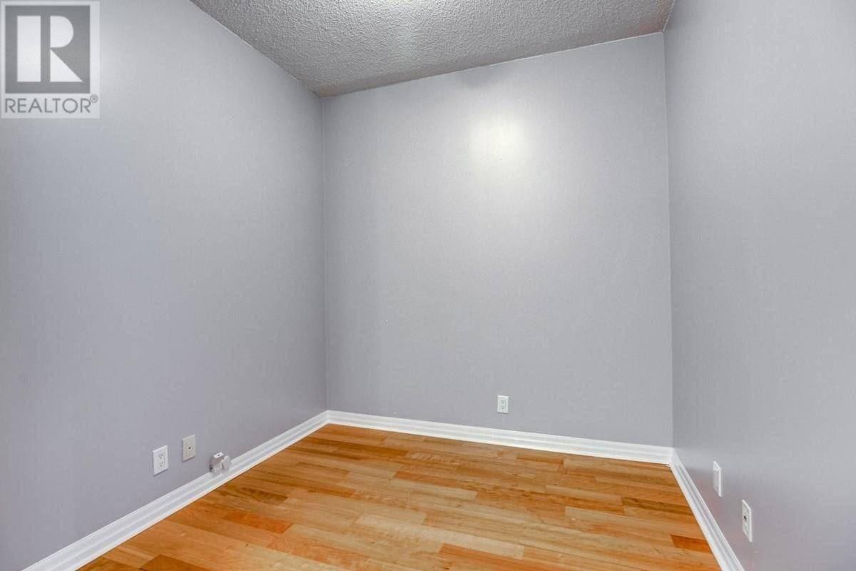 Apartment for rent at 3939 Duke Of York Blvd Unit 1503 Mississauga Ontario - MLS: W4608586