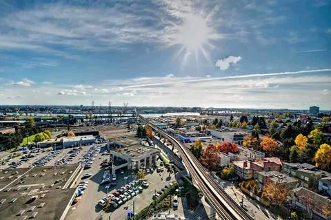 1503 - 489 Interurban Way, Vancouver | Image 1